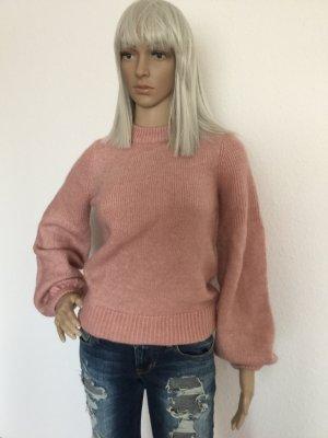 Damen Pullover von H&M Gr.XS/S