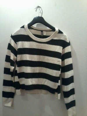 Damen Pullover Von H&M Neu UVP 22,95 Gr,XS