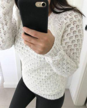 Damen Pullover von Heine 36 neu