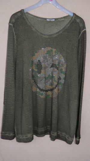 Damen Pullover von KJ Brand