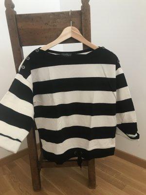 Damen Pullover von Ralph Lauren Jeans