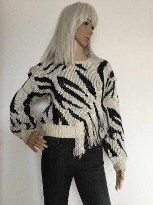 Damen Pullover von Topshop Gr.S
