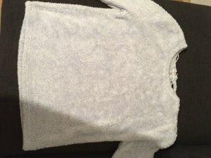Damen Pullover wie neu