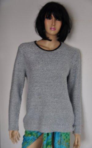 Damen Pullover XL /Clockhouse