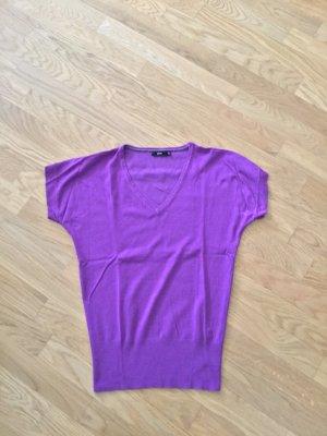 Damen Pullunder shirt Überzieher