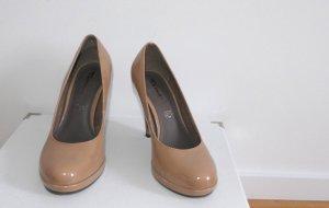 Damen Pump von Tamaris  - High Heels, Größe 38, Absatz 95mm
