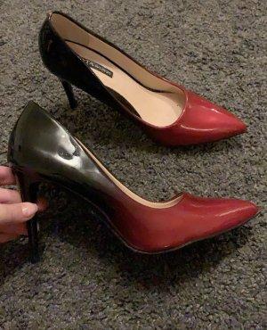 5257dc5db20 Chaussures de Zalando à bas prix