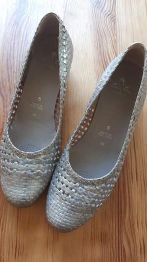 Damen PUMPS ARA