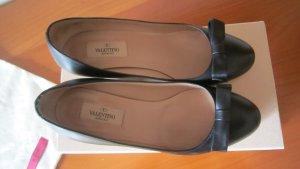 Damen Pums von Valentino, schwarz, Gr. 37