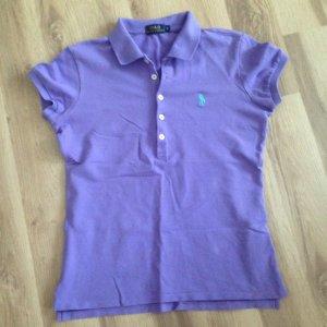 Damen Ralph Lauren 36 Original Poloshirt