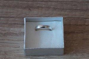 damen ring silber 925 gr: 17 mm gr 52