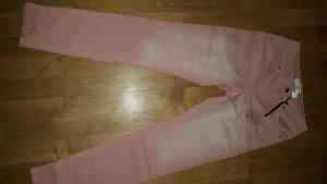 *Damen Röhren Jeans Gr. 36*NEU mit Etikett*