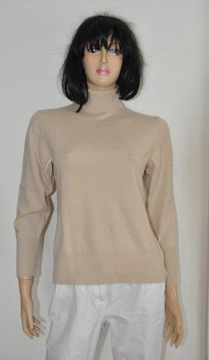 Damen Rollkragen Pullover Gr. 40/42 v. Brax