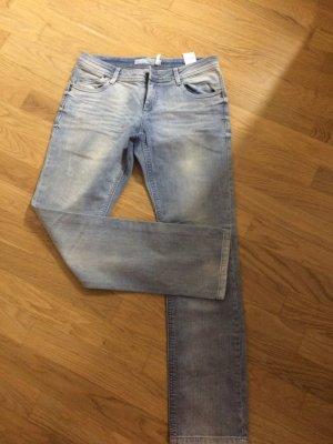 Damen s.oliver Jeans neuwertig
