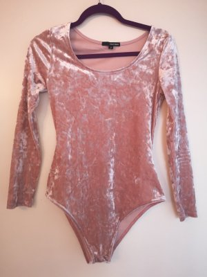 Shirt Body pink