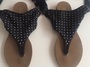 Damen sandalen gr.37