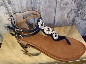 Damen Sandalen neu Größe 36-41