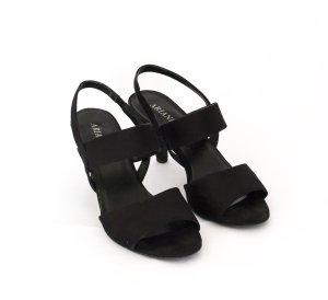 Dianette Sandals black