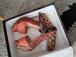 Damen Sandalen schuhe
