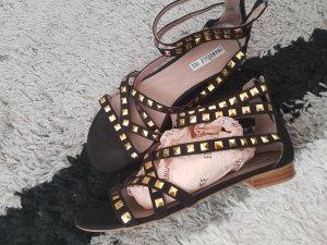 Damen Sandalen schuhe Emmanuel Vee