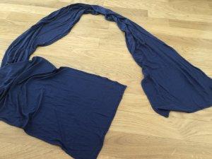 Damen Schal Tuch Halstuch