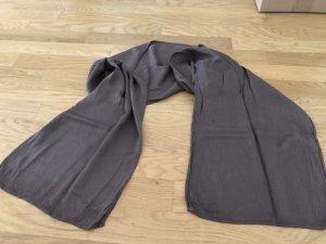 Damen Schal Tuch Halstuch s.oliver