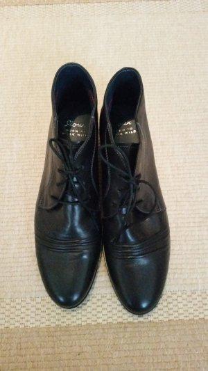 Damen Schuhe,