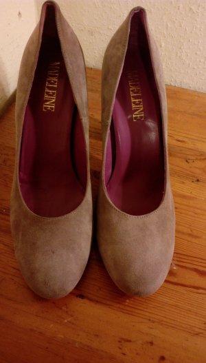 Damen Schuhe 41