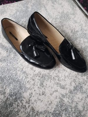 Mocassins de Zara à bas prix   Seconde main   Prelved 0c07a8d90d8