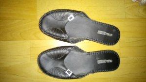 Damen Schuhe Buffalo
