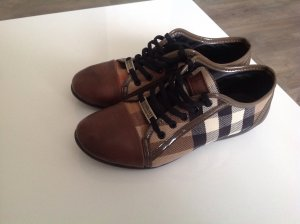 Damen Schuhe Burberry Größe 36