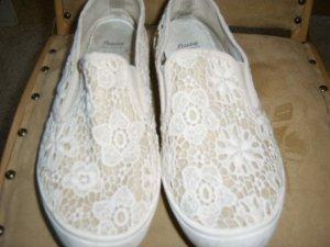 Damen Schuhe.gr.36