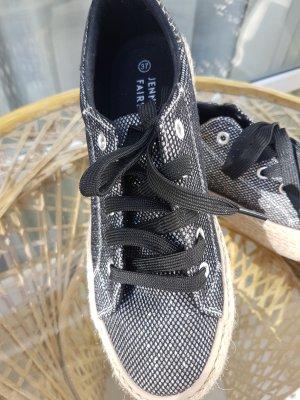 Damen Schuhe Gr 37