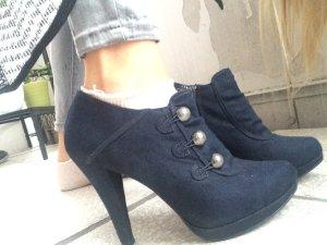 """Damen Schuhe Gr""""37"""" ⚜️"""