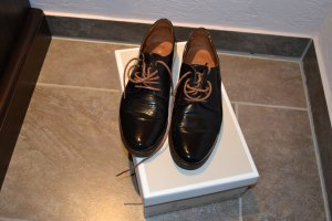 Damen Schuhe, Gr.38