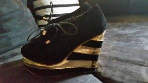 Damen  Schuhe  Gr.39