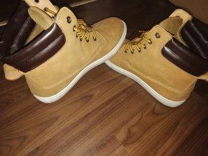Damen Schuhe gr 39