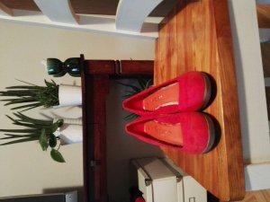 Damen Schuhe gr 39 Marco Tozzi