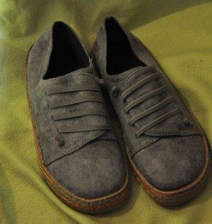 Damen Schuhe Gr. 42