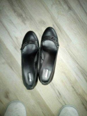 Damen Schuhe  Graceland