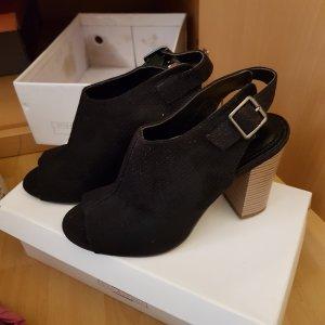 Damen Schuhe Grösse 37