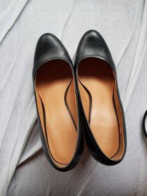 Damen Schuhe Grösse 40