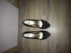 Damen Schuhe Größe 41