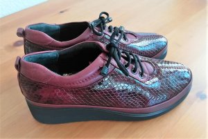 Damen-Schuhe, NEW, Gr. 39