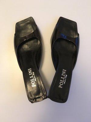 Damen Schuhe - Pollini