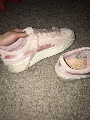 Damen Schuhe Puma