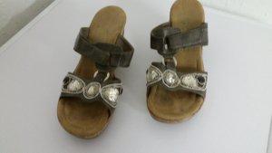 Damen Schuhe - Rieker