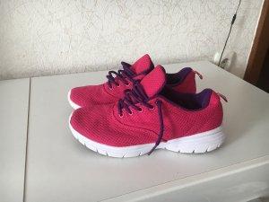Damen Schuhe Sportschuhe