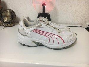 Damen Schuhe Sportschuhe Puma