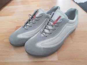 Damen Schuhe Turnschuhe von ecco Gr. 37